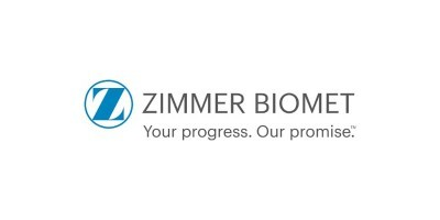 Press releases archives page 7 of 10 implant practice us for Zimmer biomet holdings