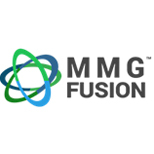 MMG FusionHonored Again in 2017 with Cellerant's Best of Class Technology Award