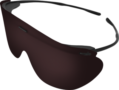 Palmero Introduces New Disposable Safety Eyewear Office Packs