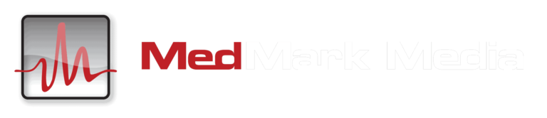 Medmark Media Dental Marketing Logo
